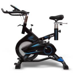 Bike Profissional para Spining  Mod E17 - Acte Sports