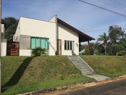 Casa Condomínio Quinta das Marinas