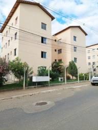 Título do anúncio: Apartamento com 02 quartos na Avenida B - Bairro Vila do Sol II   Gov. Valadares!