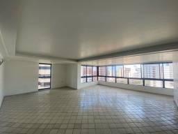 Título do anúncio: Apartamento 04 dormitórios, 300m2 por R$ 950.000,00 - Manaíra - João Pessoa- PB