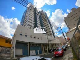 Apartamento à venda com 3 dormitórios em Centro, Ponta grossa cod:02950.8825