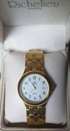 Relógio Suíço
