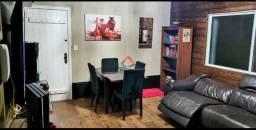 Título do anúncio: Apartamento Dom Joaquim
