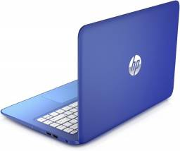 """Netbook HP Stream 13-C028NL 13,3"""" Intel Celeron 2,16 Ghz DDR3 2 Gb Ram SSD 32 Gb (leia)"""