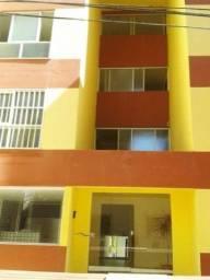 Apartamento para Venda em Salvador, Boca do Rio, 2 dormitórios, 2 banheiros, 1 vaga