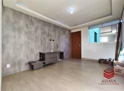 Apartamento à venda com 3 dormitórios em Santa clara, Vespasiano cod:2191