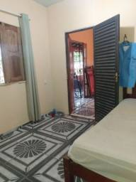 Uma excelente casa em Mosqueiro baía do sol