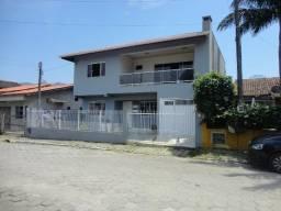 Título do anúncio: Ótima Casa em Itapema SC