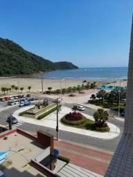 Título do anúncio: Aluga Apartamento para Temporada em Frente a Praia no Canto do Forte