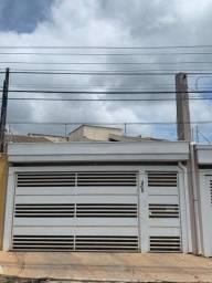 Título do anúncio: Ótima Casa a venda no Jd Cavallari 3 quartos