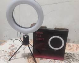 Ring fillh Light