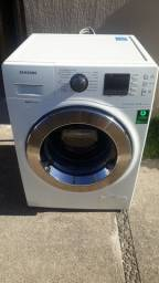 Máquina de Lavar Samsung 10.1 kg