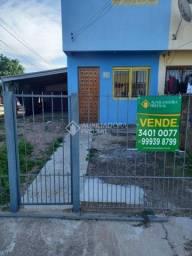 Título do anúncio: Apartamento à venda com 2 dormitórios em Santa rita, Guaíba cod:354327