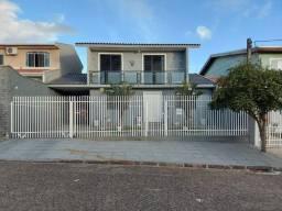 Casa à venda com 3 dormitórios em Guabirotuba, Curitiba cod:LIV-14271