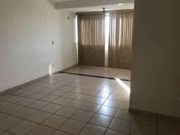 Apartamento para venda possui 57 metros quadrados com 2 quartos uma vaga