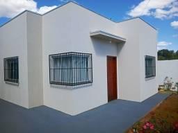 Casa 120m² Averbada