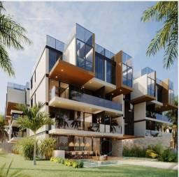 JCSs - Lançamento Cais Eco Residencia/ Muro Alto
