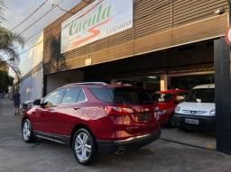 Título do anúncio: Chevrolet Equinox Premier 2.0 Turbo AWD 262cv Aut.