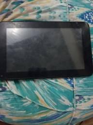 Tablet DL pra retirada de peças valor 80
