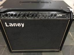 Amplificador de Guitarra Laney Lv200