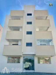 Apartamento com 2 dormitórios à venda por R$ 300.000,00 - Centro - Penha/SC