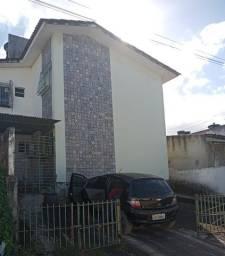 Aluga-se casa em ótima localização na Jaguarana ( Térrea ) .