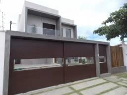 construa maravilhosa casa própria em Resende RJ