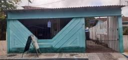 Oportunidade única excelente casa próximo da 16 de novembro rua são Paulo