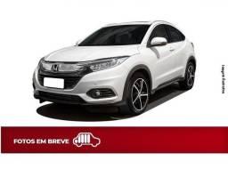 Título do anúncio: HR-V 2018/2018 1.8 16V FLEX TOURING 4P AUTOMÁTICO