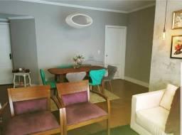 Apartamento / Padrão - Vila Betânia - Locação - Residencial REF:25734 Y