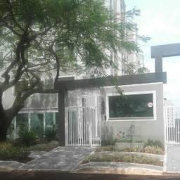 Título do anúncio: Apartamento Residencial Miguel Dias