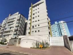 Título do anúncio: Apartamento com 3 quartos para alugar por R$ 1490.00, 74.84 m2 - ATIRADORES - JOINVILLE/SC
