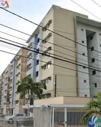 Apartamentos para venda em Ananindeua! Venha conferir!