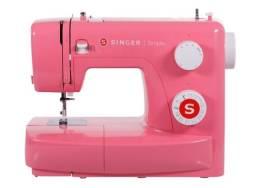 Máquina de Costura Singer Simple 3223by 23 Pontos 220v