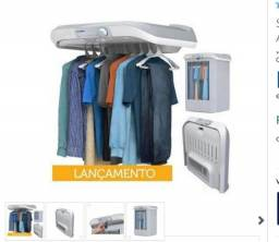 Secadora Latina 10kg