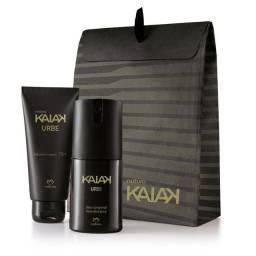 Presente Natura Kaiak Urbe Cuidados Pessoais<br><br>