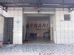 Loja comercial para alugar em Jardim morada do sol, Indaiatuba cod:L1455