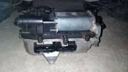 Conserto e venda de Modulo de Cambio Easytronic do Meriva a base de troca