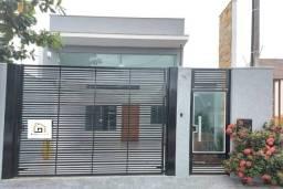 Título do anúncio: Casa à Venda no Jardim Três Lagoas em Maringá-PR.