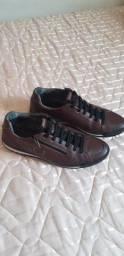 Sapatos PEGADA