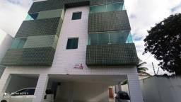 Alugo apartamento de 02 quartos no Bairro Nova Caruaru (81)9  *