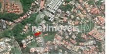 Venda Lote-Área-Terreno Itapuã Salvador