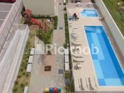 Título do anúncio: Rio de Janeiro - Apartamento Padrão - Tomás Coelho