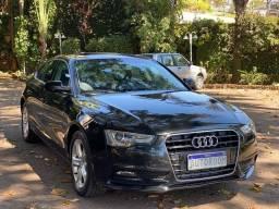 Título do anúncio: Audi A5 SportBack 2.0 TFSI 2014