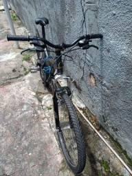 Bike T Type aro 26