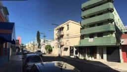 VENDA | Apartamento, com 2 quartos em Centro, Santa Maria