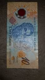 Negociável barato cédula dólar