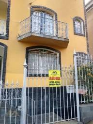 Apartamento para alugar com 2 dormitórios em Santa terezinha, Juiz de fora cod:L2061