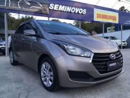 Título do anúncio: Hyundai HB20 Comfort Plus 1.0 12V