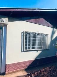 Aluga se Casa Porta do Morumbi Residencial  ou Comercial